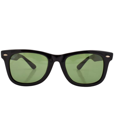 bob black g15 sunglasses