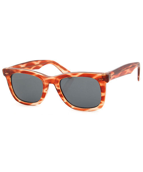 bob demi sunglasses