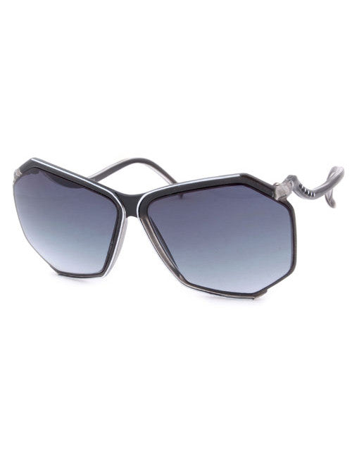 boogie black sunglasses