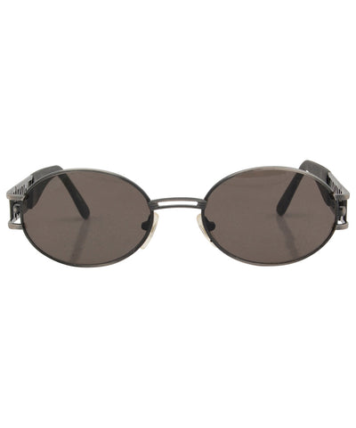 booth relic sunglasses