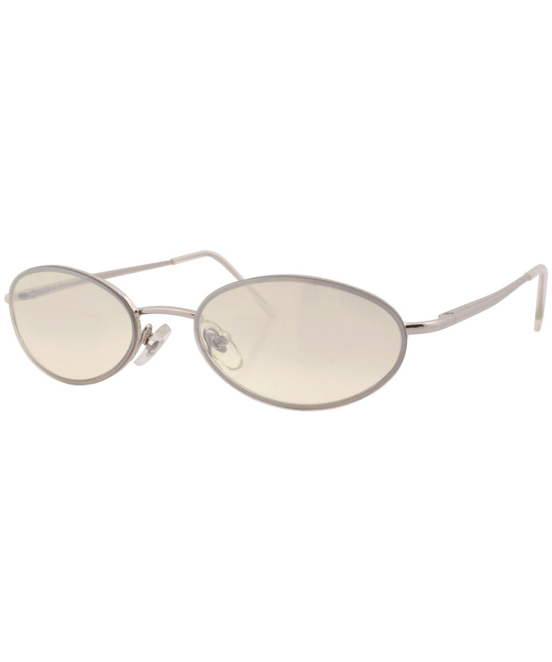 oval sunglasses