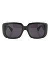 the boss black sunglasses