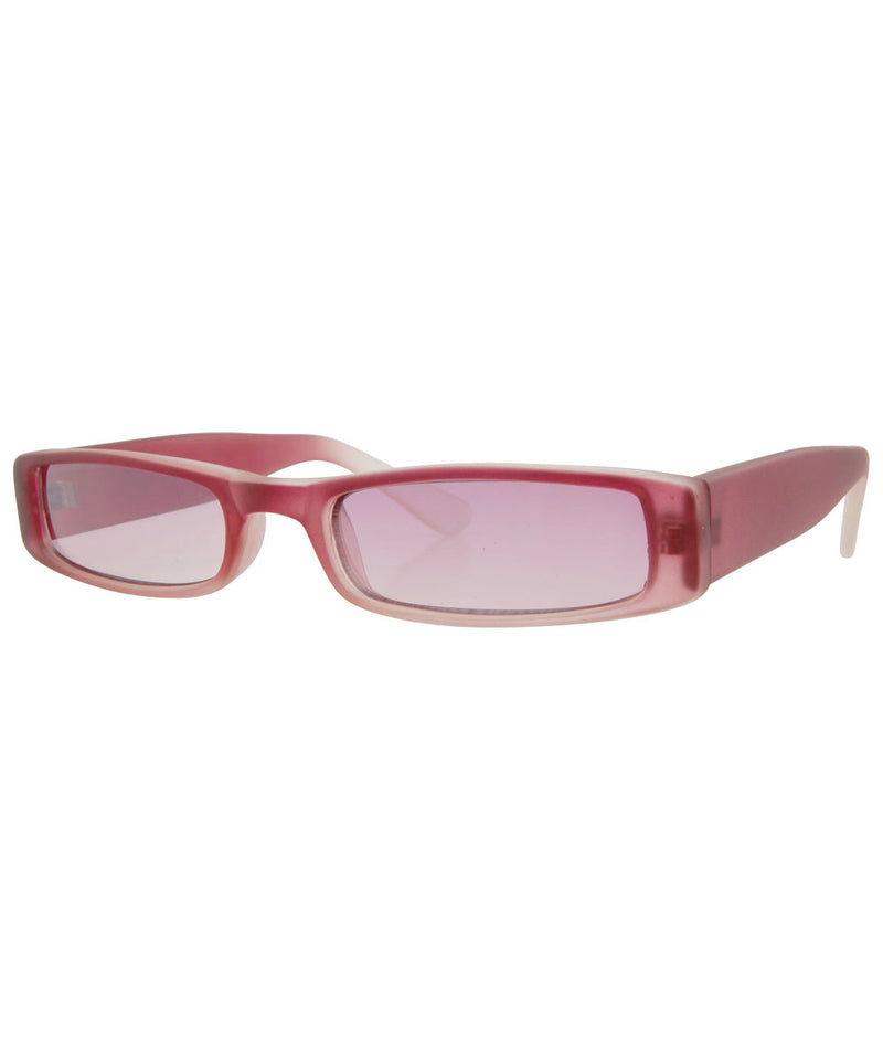 bratz purple sunglasses