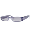 bratz smoky blue sunglasses
