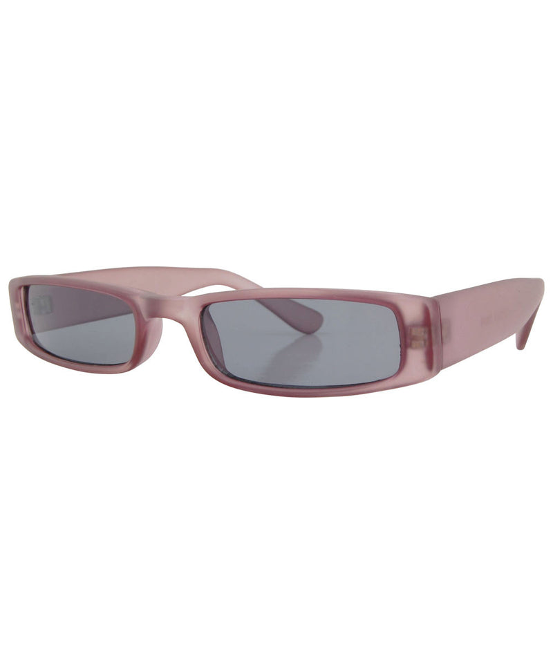bratz smoky lilac sunglasses