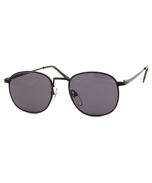 brigade black sunglasses