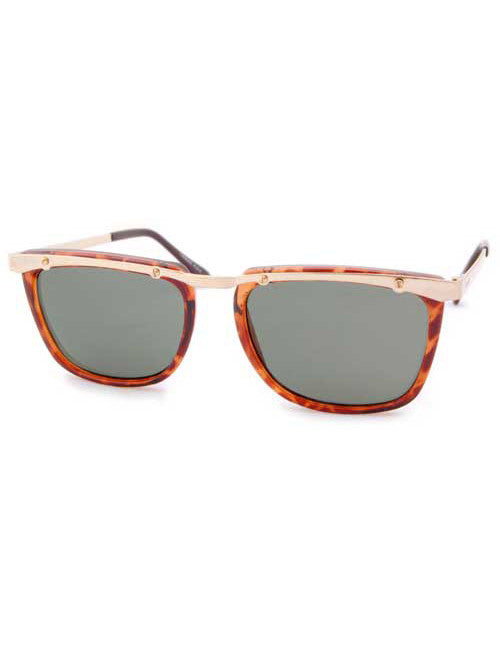 brisbane tortoise sunglasses