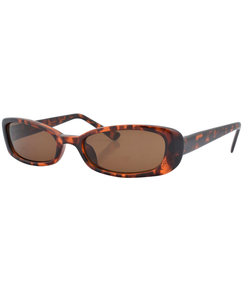 britches tortoise sunglasses