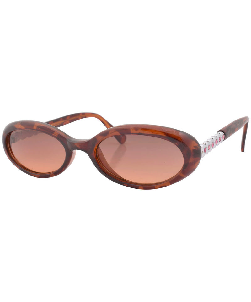 brit brit demi sunset sunglasses
