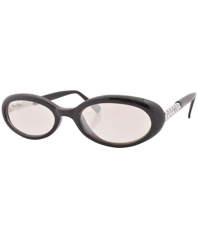 brit brit flash sunglasses