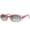 bunn bordeaux sunglasses