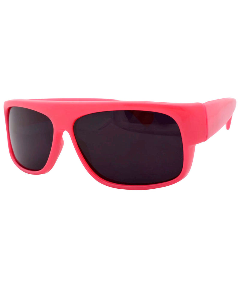 call me hotpink sunglasses