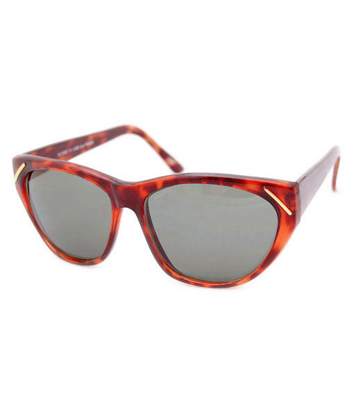 canary tortoise sunglasses