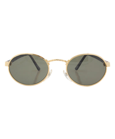 canter gold sunglasses