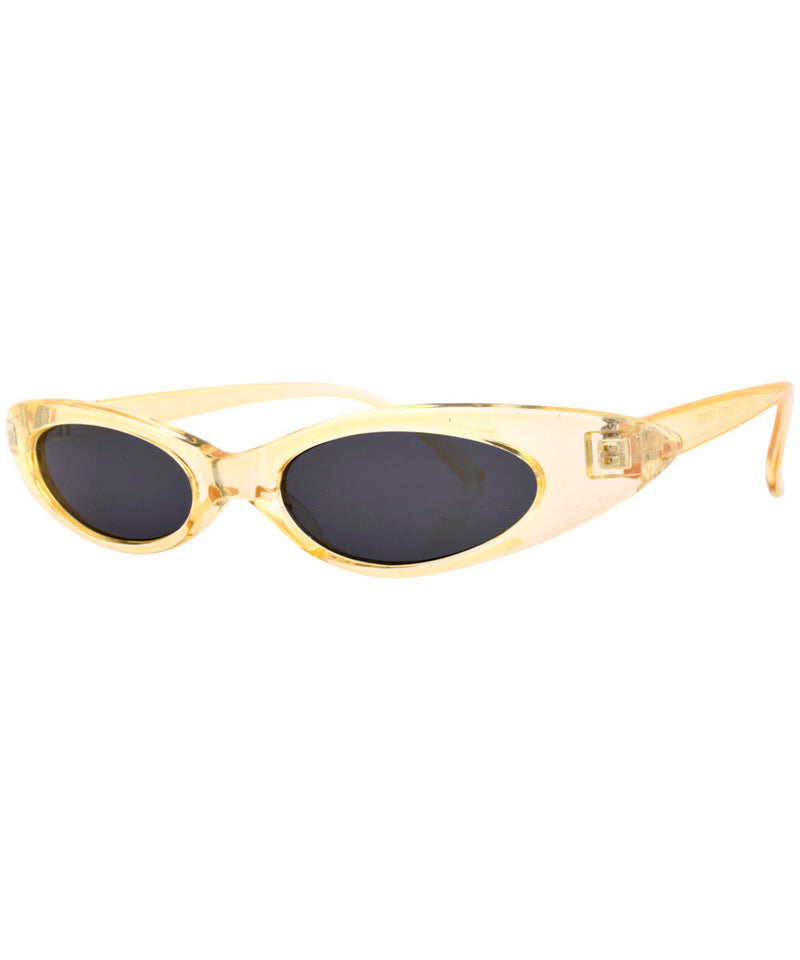 carolina champale sd sunglasses