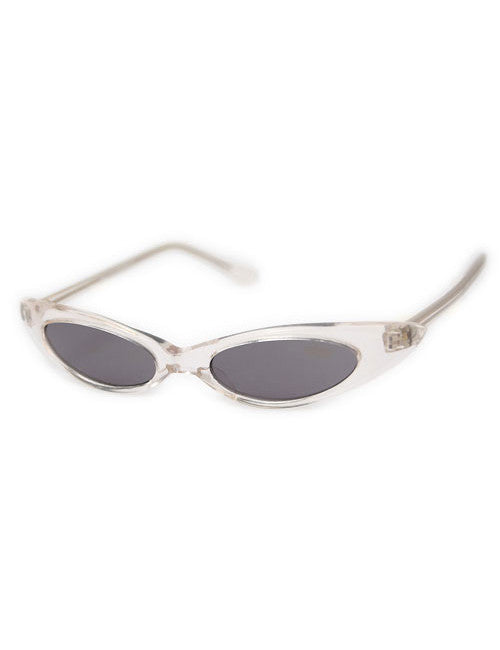carolina crystal sunglasses