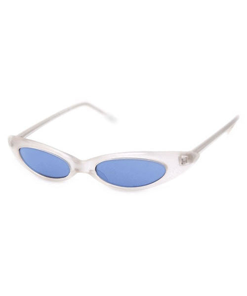 carolina frost blue sunglasses