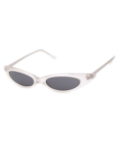 carolina frost sd sunglasses