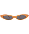 carolina ginger sd sunglasses