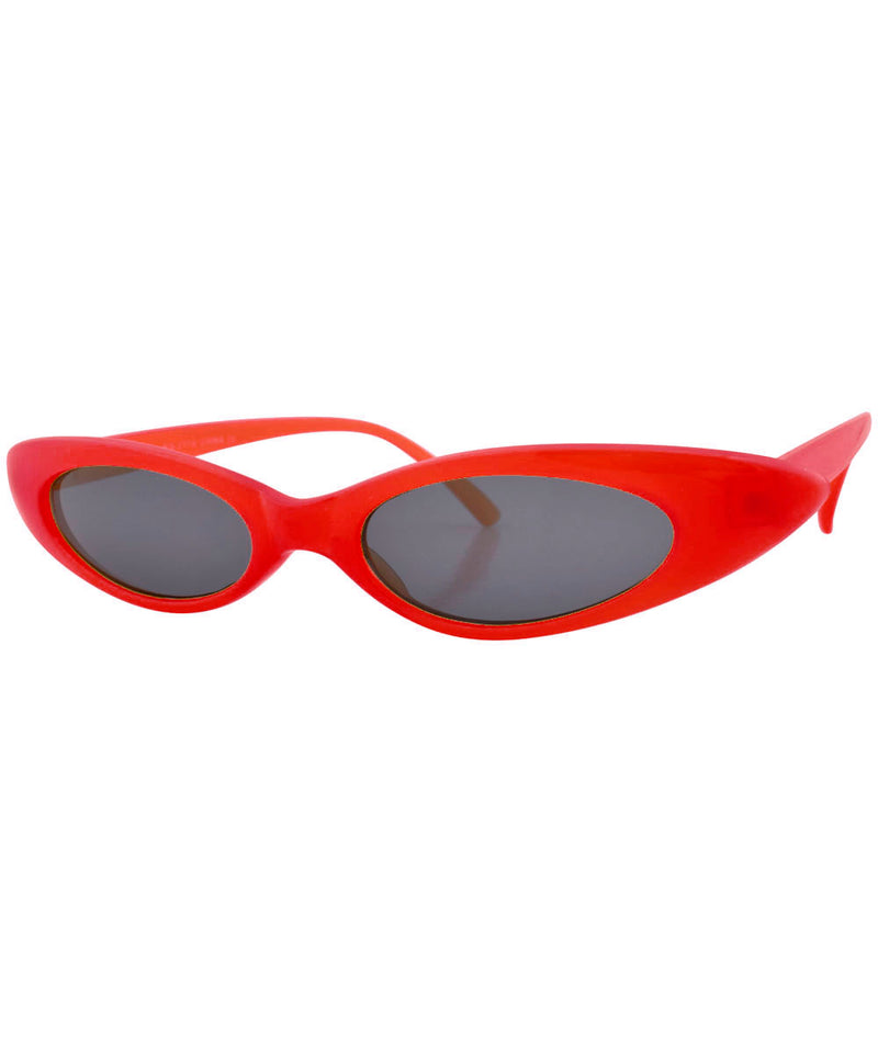 carolina red sd sunglasses