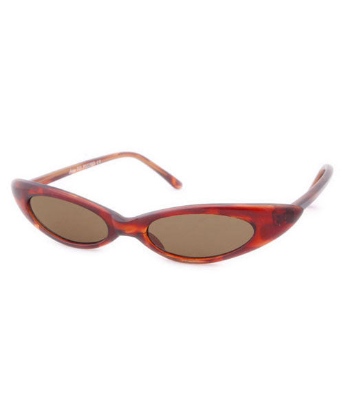 carolina tortoise sunglasses