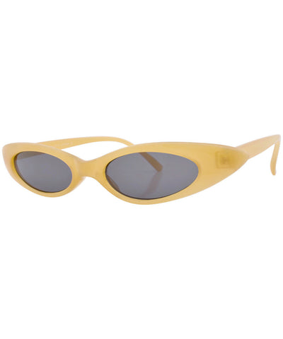 carolina wax sd sunglasses