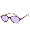 carter demi purple sunglasses