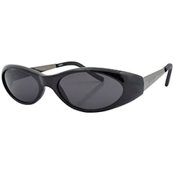 cat tageous black sunglasses