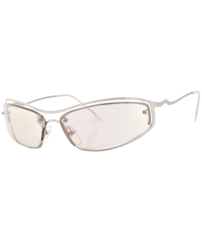 catalina flash sunglasses