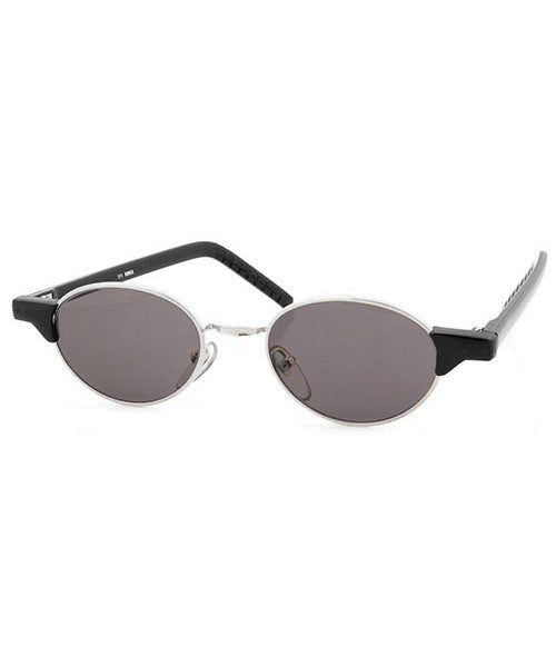 cessna black sunglasses