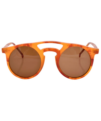 chance brown sunglasses