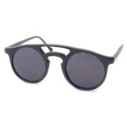 chance black sunglasses
