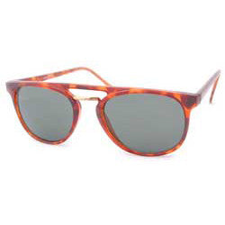 charade tortoise sunglasses