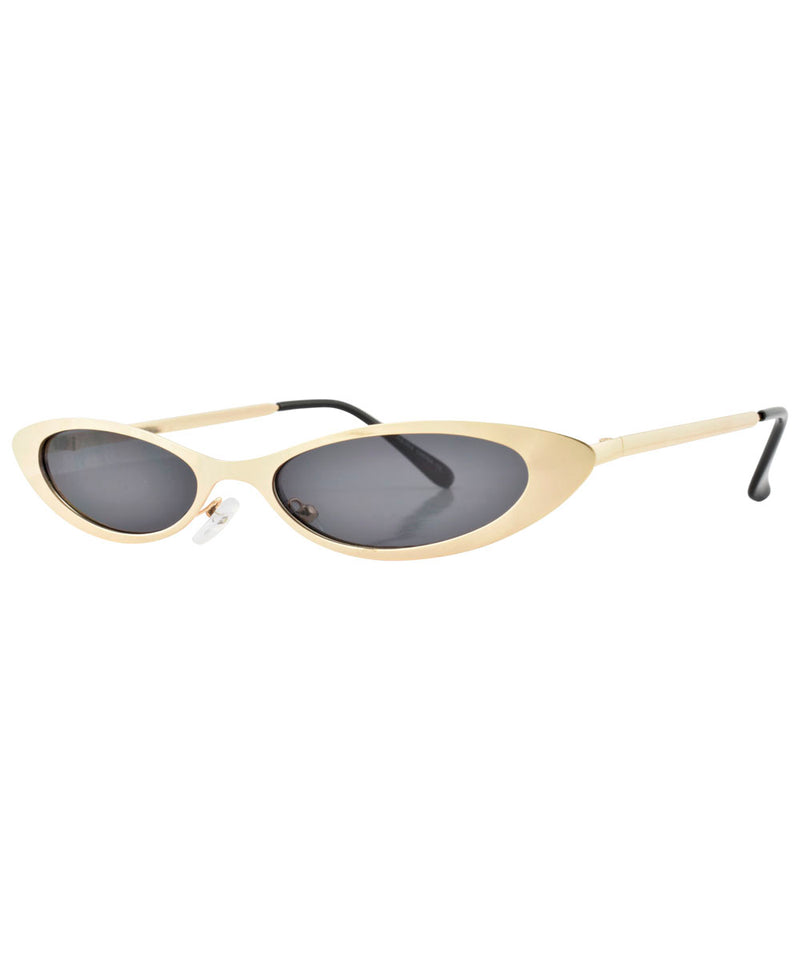 charleston gold sd sunglasses