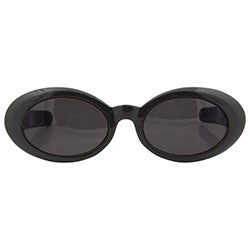 chels black sd sunglasses