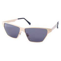 cherrie smoke sunglasses