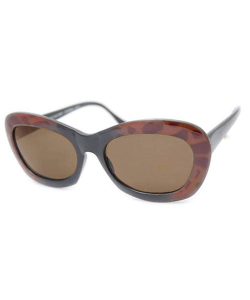 chic tique toast sunglasses