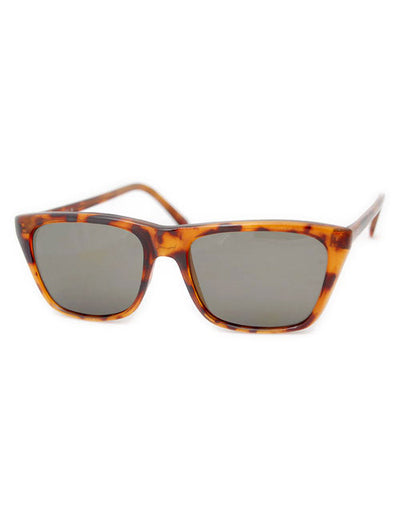 chief tortoise sunglasses