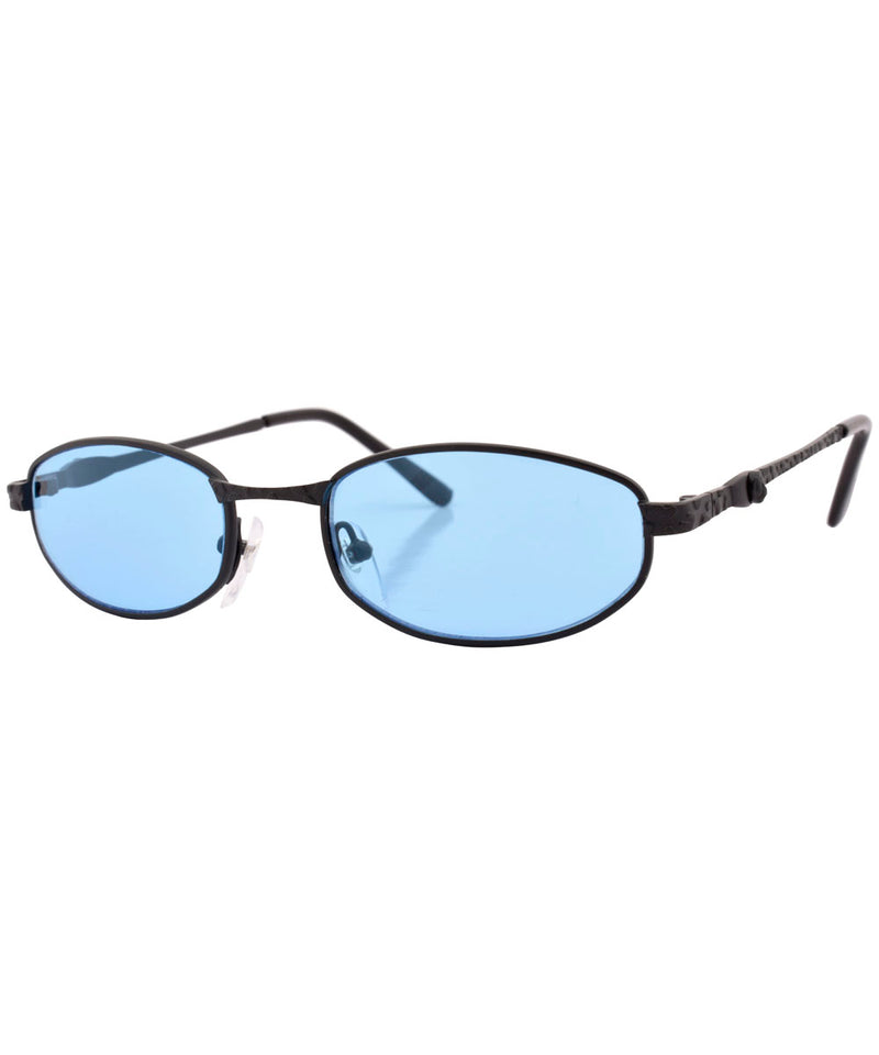 chihuahua blue black sunglasses