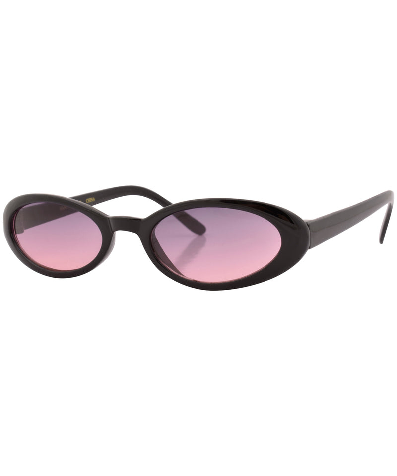 chiklet sunrise sunglasses