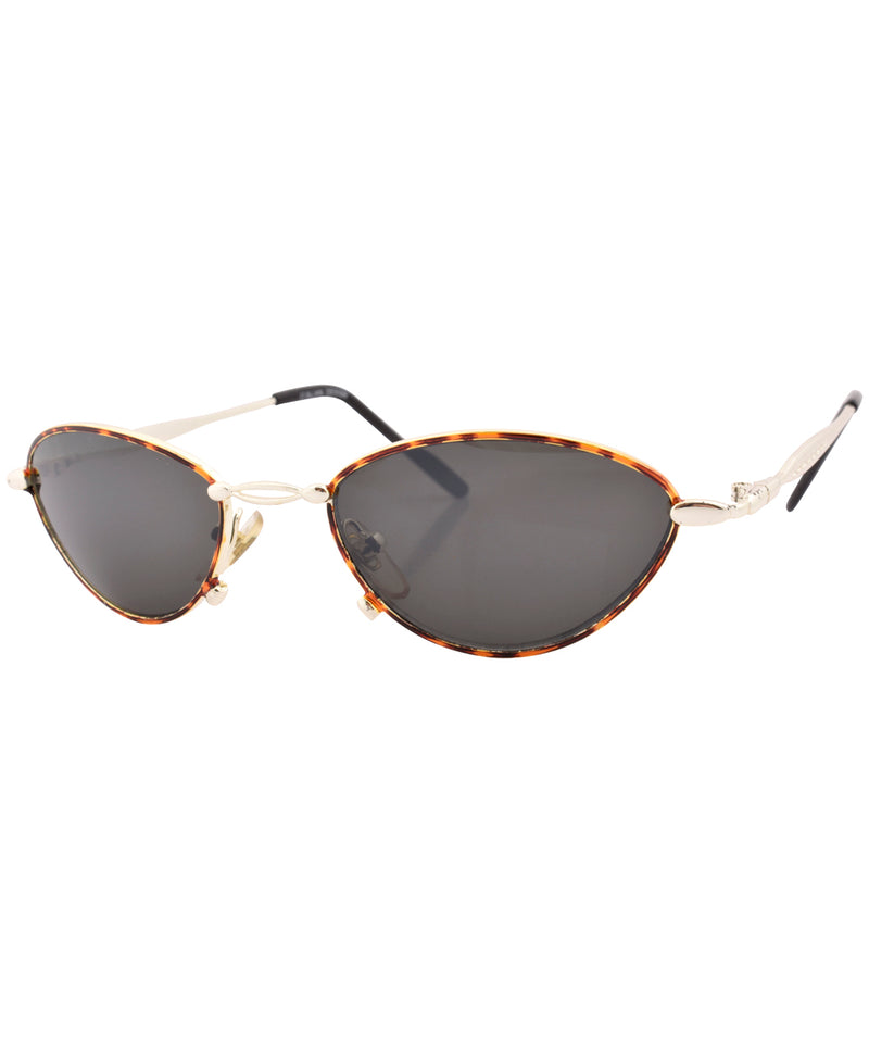 chittles demi sd sunglasses