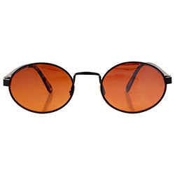 chizoola black sunglasses