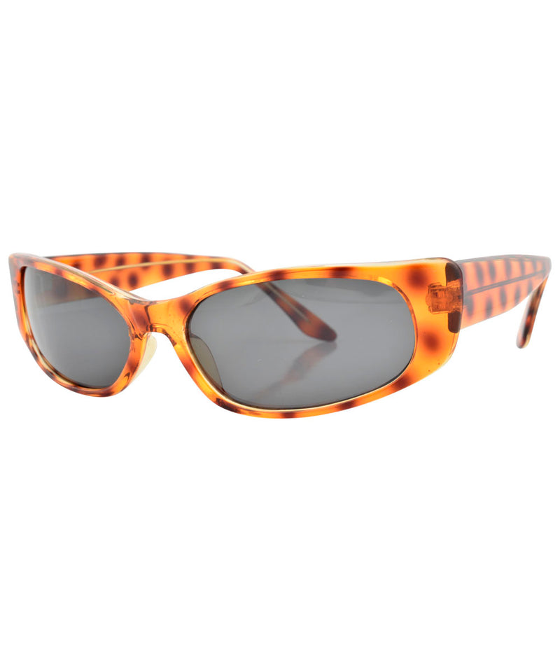 chobee demi sunglasses