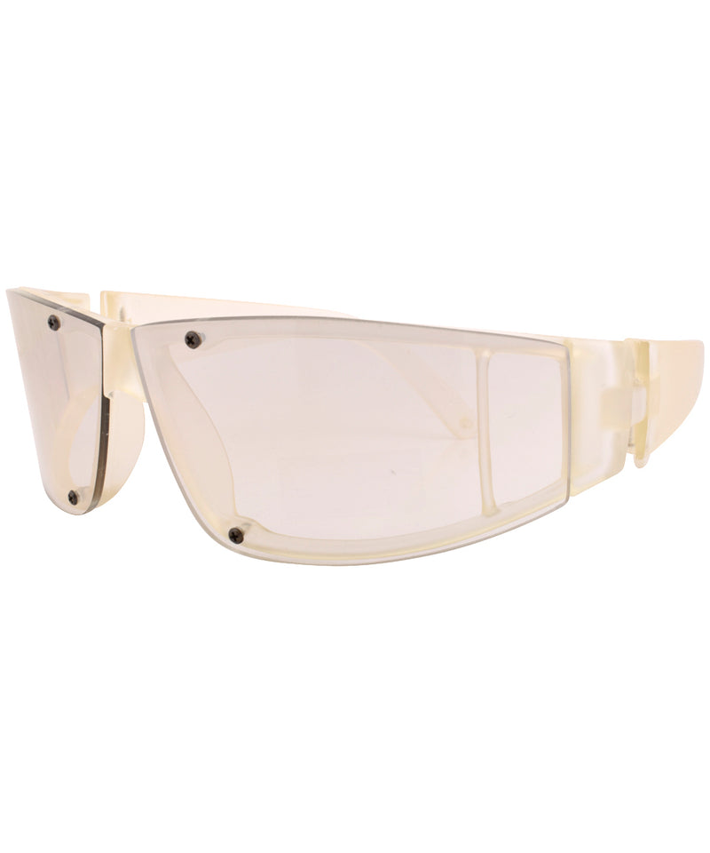 chops frost flash sunglasses