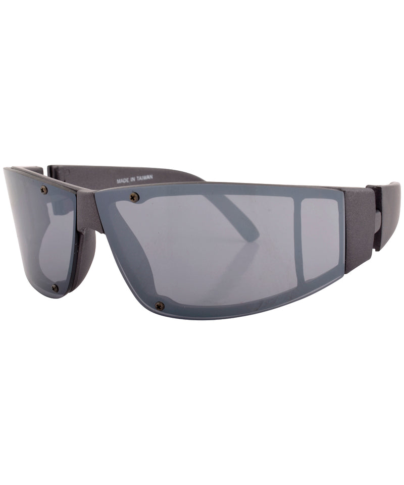 chops smoke sunglasses