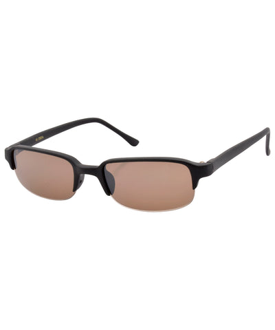 chupa brown sunglasses