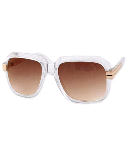 clarence crystal sunglasses