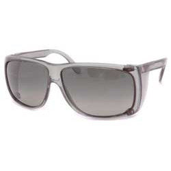 clarke smoke sunglasses