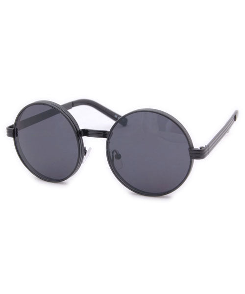 complex black sunglasses