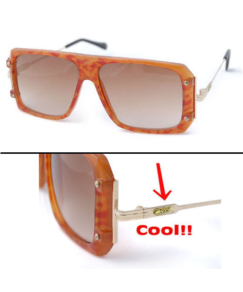 cool demi sunglasses